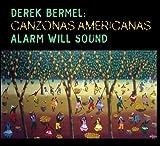 Alarm Will Sound, Pierson デレク・バーメル:作品集