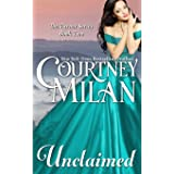Unclaimed: 2