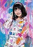 【小畑優奈】 公式生写真 AKB48 シュートサイン 通常盤 Vacancy Ver.