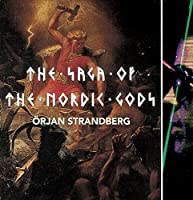 Saga of the Nordic Gods