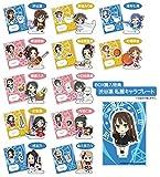 アイドルマスター シンデレラガールズ アクリルキャラコレクションぷち 第10弾 12個入りBOX