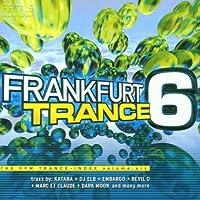 Frankfurt Trance 6