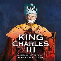 Pook: King Charles III