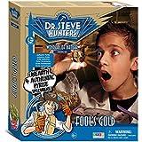 鉱石発掘キット パイライト 4個入り Geoworld Mining Kit Fool's Gold ED520K
