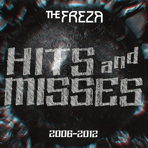 Hits and Misses 2006-2012