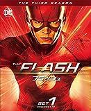 THE FLASH/フラッシュ〈サード・シーズン〉 前半セット[1000728516][DVD] 製品画像