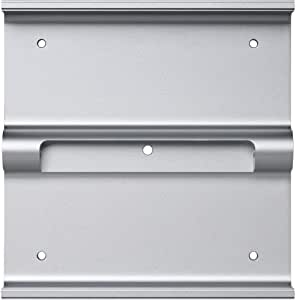 APPLE Apple VESA mount adapter MC434ZM/A