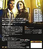 BONES ―骨は語る― シーズン11(SEASONSコンパクト・ボックス) [DVD] 画像