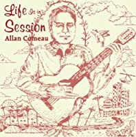 Life Is in Session by Allan Comeau