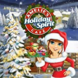 Amelie's Cafe: Holiday Spirit [Download]