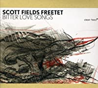 Freetet: Bitter Love Songs
