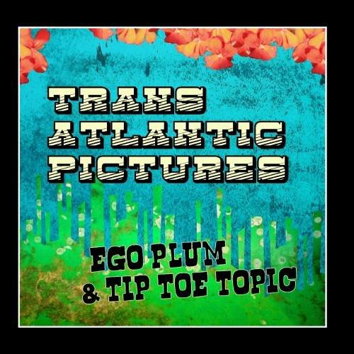 [画像:Transatlantic Pictures]