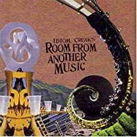Room From Another Music