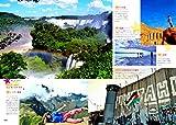 世界一周 女子旅BOOK 改訂版 (旅人の声から生まれた世界一周&航空券ガイド) 画像