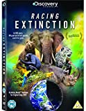 Racing Extinction [Import anglais] 画像