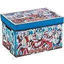 ウルトラヒーローズ バトルボックス