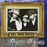 Doggy Bag by Tha Dogg Pound (2012-07-02)