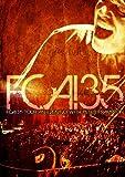 フランプトン・カムズ・アライヴ! 35周年記念~完全再現ライヴ・...[Blu-ray/ブルーレイ]