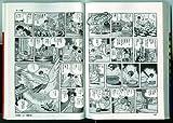 火の鳥【全12巻セット】 画像
