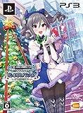TVアニメ アイドルマスター シンデレラガールズ G4U!パック VOL.6 (初回限定特典ソーシャルゲーム「アイドルマスター シンデレラガールズ」の限定アイドルが手に入るシリアルナンバー同梱) - PS3