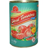Pastagetti Diced Tomato, 400g