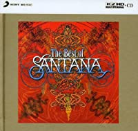Best of Santana (K2 Hd Mastering)