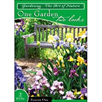 One Garden Two Looks: Season 1 [DVD] [Import]