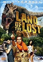 Land Of The Lost [Italian Edition]