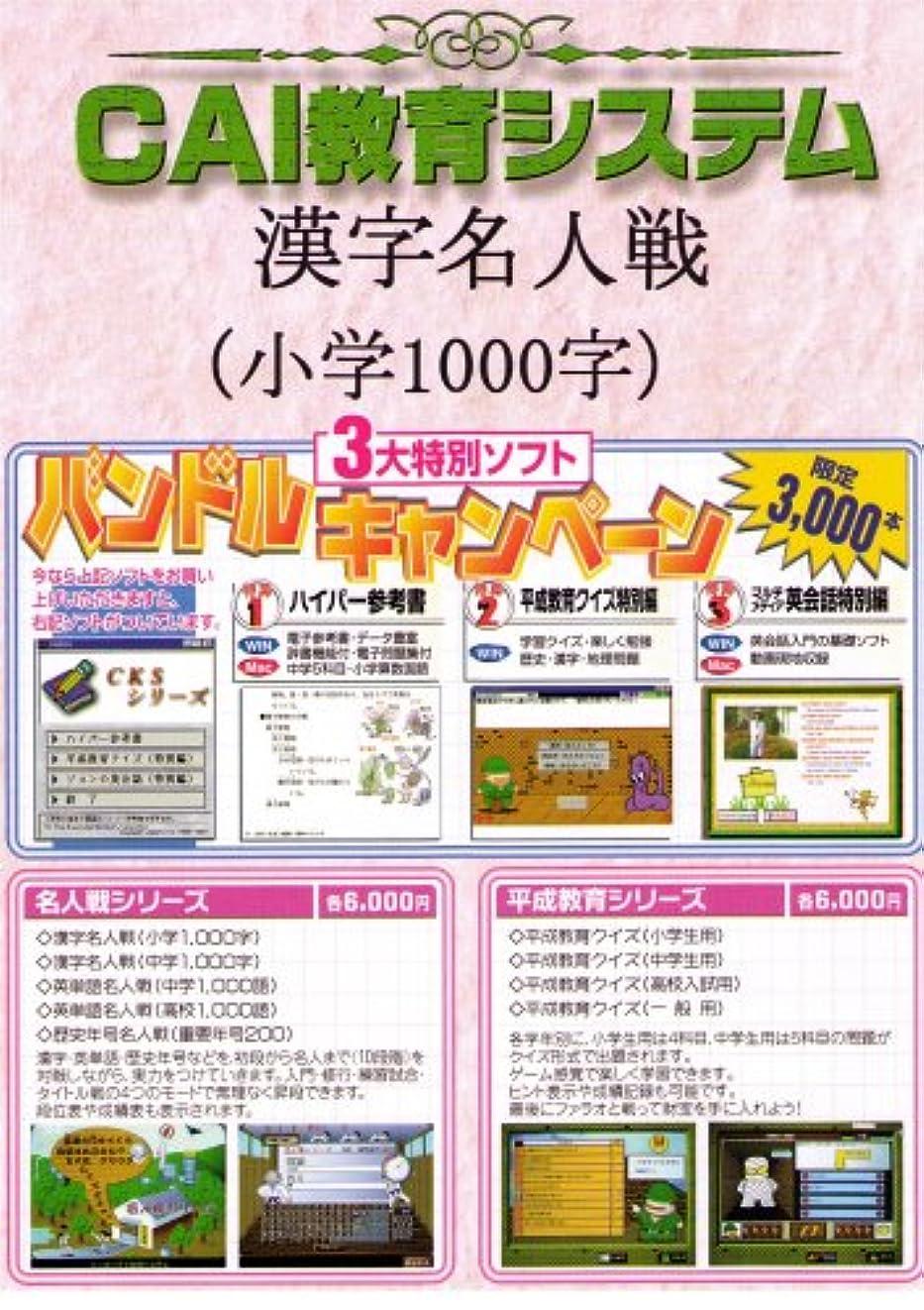 コンテンポラリー口径ファンネルウェブスパイダー漢字名人戦(小学1000字)
