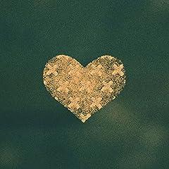 米津玄師「ホープランド」の歌詞を収録したCDジャケット画像
