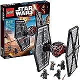 レゴ (LEGO)  スター・ウォーズ ファースト・オーダー・スペシャルフォースTIEファイター[TM] 75101