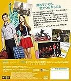 glee / グリー シーズン4 (SEASONSコンパクト・ボックス) [DVD] 画像
