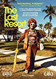Last Resort (2018) [DVD]