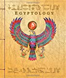 Egyptology: Search for the Tomb of Osiris (Ologies) -