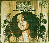 Soul Heaven Presents Masters at Work