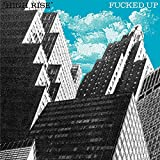 High Rise [7 inch Analog]