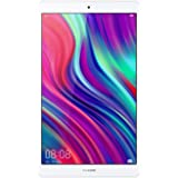 HUAWEI MediaPad M5 lite 8 タブレット 8.0インチ Wi-Fiモデル RAM4GB/ROM64GB シャンパンゴールド 【日本正規代理店品】