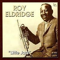 Little Jazz by Roy Eldridge (2010-08-17)