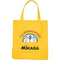 ミカサ(MIKASA) レジャーバッグ・エコバッグ ドラえもん【I'm Doraemon】 BA-21-DM