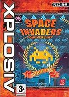Space Invaders Anniversary (輸入版)