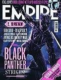 Empire UK