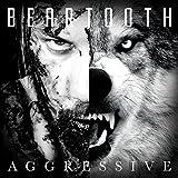 Aggressive [12 inch Analog]
