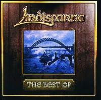 Best of: LINDISFARNE by LINDISFARNE (2005-08-16)