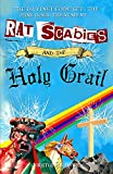 Rat Scabies and the Holy Grail
