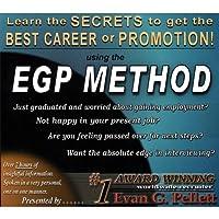 Egp Method