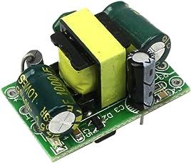 5V 700mA AC-DC ステップダウン スイッチング電源 ENGAWAオリジナル