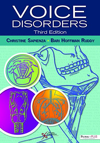 Download Voice Disorders 1597567183