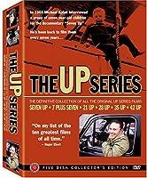 Up Series [DVD]