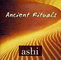 Ancient Rituals