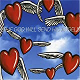 If God Will Send His Angels